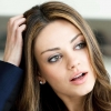 Download mila kunis hairstyles wallpapers, mila kunis hairstyles wallpapers  Wallpaper download for Desktop, PC, Laptop. mila kunis hairstyles wallpapers HD Wallpapers, High Definition Quality Wallpapers of mila kunis hairstyles wallpapers.