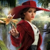 Download mila kunis oz the great and powerful hd wallpapers, mila kunis oz the great and powerful hd wallpapers Free Wallpaper download for Desktop, PC, Laptop. mila kunis oz the great and powerful hd wallpapers HD Wallpapers, High Definition Quality Wallpapers of mila kunis oz the great and powerful hd wallpapers.