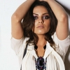 Download mila kunis wallpaper, mila kunis wallpaper  Wallpaper download for Desktop, PC, Laptop. mila kunis wallpaper HD Wallpapers, High Definition Quality Wallpapers of mila kunis wallpaper.