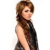 miley cyrus 80, miley cyrus 80  Wallpaper download for Desktop, PC, Laptop. miley cyrus 80 HD Wallpapers, High Definition Quality Wallpapers of miley cyrus 80.