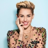 miley cyrus 83, miley cyrus 83  Wallpaper download for Desktop, PC, Laptop. miley cyrus 83 HD Wallpapers, High Definition Quality Wallpapers of miley cyrus 83.