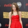 Download miley cyrus american music awards 2007 red dress wallpaper, miley cyrus american music awards 2007 red dress wallpaper  Wallpaper download for Desktop, PC, Laptop. miley cyrus american music awards 2007 red dress wallpaper HD Wallpapers, High Definition Quality Wallpapers of miley cyrus american music awards 2007 red dress wallpaper.