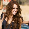 Download miley cyrus party hd, miley cyrus party hd Free Wallpaper download for Desktop, PC, Laptop. miley cyrus party hd HD Wallpapers, High Definition Quality Wallpapers of miley cyrus party hd.