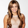 Download  Miley cyrus wallpaper