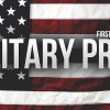 Download military pride cover, military pride cover  Wallpaper download for Desktop, PC, Laptop. military pride cover HD Wallpapers, High Definition Quality Wallpapers of military pride cover.
