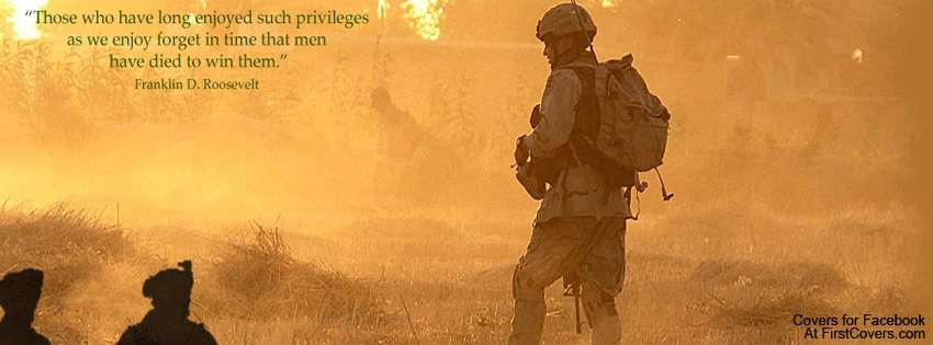 download soldiers quotes wallpaper - photo #8