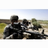 Military Weapons Rifles Wallpapers