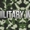 Download military wife cover, military wife cover  Wallpaper download for Desktop, PC, Laptop. military wife cover HD Wallpapers, High Definition Quality Wallpapers of military wife cover.