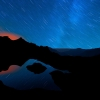 milky way mirror,nature landscape Wallpapers, nature landscape Wallpaper for Desktop, PC, Laptop. nature landscape Wallpapers HD Wallpapers, High Definition Quality Wallpapers of nature landscape Wallpapers.