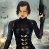 Download milla jovovich wallpaper wallpapers, milla jovovich wallpaper wallpapers  Wallpaper download for Desktop, PC, Laptop. milla jovovich wallpaper wallpapers HD Wallpapers, High Definition Quality Wallpapers of milla jovovich wallpaper wallpapers.