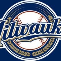 Milwaukee Brewers Cover