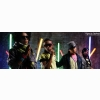 Mindless Behavior Cover