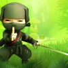 Download Mini Ninjas Hiro HD & Widescreen Games Wallpaper from the above resolutions. Free High Resolution Desktop Wallpapers for Widescreen, Fullscreen, High Definition, Dual Monitors, Mobile