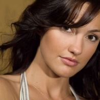 Minka Kelly Hd Pictures
