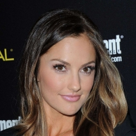 Minka Kelly Wallpaper Wallpapers