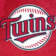 Minnesota Twins Cover