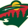 Download minnesota wild cover, minnesota wild cover  Wallpaper download for Desktop, PC, Laptop. minnesota wild cover HD Wallpapers, High Definition Quality Wallpapers of minnesota wild cover.