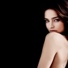 Download Miranda Kerr (1) Hd Wallpaper, Miranda Kerr (1) Hd Wallpaper Free Wallpaper download for Desktop, PC, Laptop. Miranda Kerr (1) Hd Wallpaper HD Wallpapers, High Definition Quality Wallpapers of Miranda Kerr (1) Hd Wallpaper.