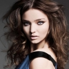 miranda kerr 10, miranda kerr 10  Wallpaper download for Desktop, PC, Laptop. miranda kerr 10 HD Wallpapers, High Definition Quality Wallpapers of miranda kerr 10.