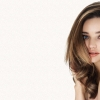 miranda kerr 14, miranda kerr 14  Wallpaper download for Desktop, PC, Laptop. miranda kerr 14 HD Wallpapers, High Definition Quality Wallpapers of miranda kerr 14.