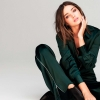 miranda kerr 15, miranda kerr 15  Wallpaper download for Desktop, PC, Laptop. miranda kerr 15 HD Wallpapers, High Definition Quality Wallpapers of miranda kerr 15.