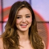 Download miranda kerr 2013 wallpaper wallpapers, miranda kerr 2013 wallpaper wallpapers  Wallpaper download for Desktop, PC, Laptop. miranda kerr 2013 wallpaper wallpapers HD Wallpapers, High Definition Quality Wallpapers of miranda kerr 2013 wallpaper wallpapers.