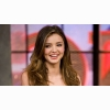 Miranda Kerr 2013 Wallpaper Wallpapers