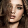 Download miranda kerr 2013, miranda kerr 2013  Wallpaper download for Desktop, PC, Laptop. miranda kerr 2013 HD Wallpapers, High Definition Quality Wallpapers of miranda kerr 2013.