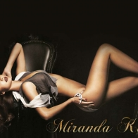 Miranda Kerr (4) Hd Wallpaper