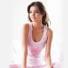 miranda kerr 8, miranda kerr 8  Wallpaper download for Desktop, PC, Laptop. miranda kerr 8 HD Wallpapers, High Definition Quality Wallpapers of miranda kerr 8.