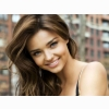 Miranda Kerr Wallpaper 02 Wallpapers
