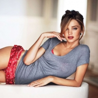 Miranda Kerr Wallpaper Download