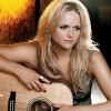 Download miranda lambert 2013 wallpaper wallpapers, miranda lambert 2013 wallpaper wallpapers  Wallpaper download for Desktop, PC, Laptop. miranda lambert 2013 wallpaper wallpapers HD Wallpapers, High Definition Quality Wallpapers of miranda lambert 2013 wallpaper wallpapers.