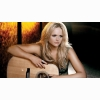 Miranda Lambert 2013 Wallpaper Wallpapers