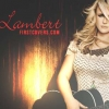 Download miranda lambert cover, miranda lambert cover  Wallpaper download for Desktop, PC, Laptop. miranda lambert cover HD Wallpapers, High Definition Quality Wallpapers of miranda lambert cover.