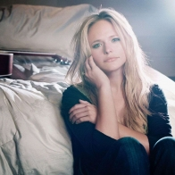 Miranda Lambert Wallpaper Wallpapers