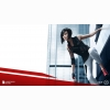 Mirror's Edge 2 Game Hd Wallpapers