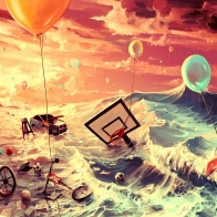 Miscellaneous Wallpaper Hd 58