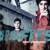 Download misfits cover, misfits cover  Wallpaper download for Desktop, PC, Laptop. misfits cover HD Wallpapers, High Definition Quality Wallpapers of misfits cover.