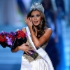 Download miss connecticut wins 2013 miss usa pageant wallpapers, miss connecticut wins 2013 miss usa pageant wallpapers  Wallpaper download for Desktop, PC, Laptop. miss connecticut wins 2013 miss usa pageant wallpapers HD Wallpapers, High Definition Quality Wallpapers of miss connecticut wins 2013 miss usa pageant wallpapers.