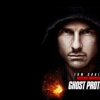 Mission Impossible 4 Wallpaper 16