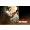 Mission Impossible 4 Wallpaper 30