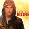 Download mission impossible cover, mission impossible cover  Wallpaper download for Desktop, PC, Laptop. mission impossible cover HD Wallpapers, High Definition Quality Wallpapers of mission impossible cover.