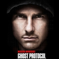 Mission Impossible Ghost Protocol Wallpapers