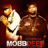 Download mobb deep cover, mobb deep cover  Wallpaper download for Desktop, PC, Laptop. mobb deep cover HD Wallpapers, High Definition Quality Wallpapers of mobb deep cover.