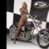 Download model custom bike wallpaper, model custom bike wallpaper  Wallpaper download for Desktop, PC, Laptop. model custom bike wallpaper HD Wallpapers, High Definition Quality Wallpapers of model custom bike wallpaper.