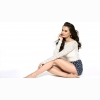 Model Evelyn Sharma