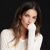model lily aldridge, model lily aldridge  Wallpaper download for Desktop, PC, Laptop. model lily aldridge HD Wallpapers, High Definition Quality Wallpapers of model lily aldridge.