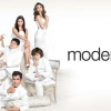 Download modern family cover, modern family cover  Wallpaper download for Desktop, PC, Laptop. modern family cover HD Wallpapers, High Definition Quality Wallpapers of modern family cover.