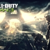 Download Modern Warfare 3 Paris HD & Widescreen Games Wallpaper from the above resolutions. Free High Resolution Desktop Wallpapers for Widescreen, Fullscreen, High Definition, Dual Monitors, Mobile